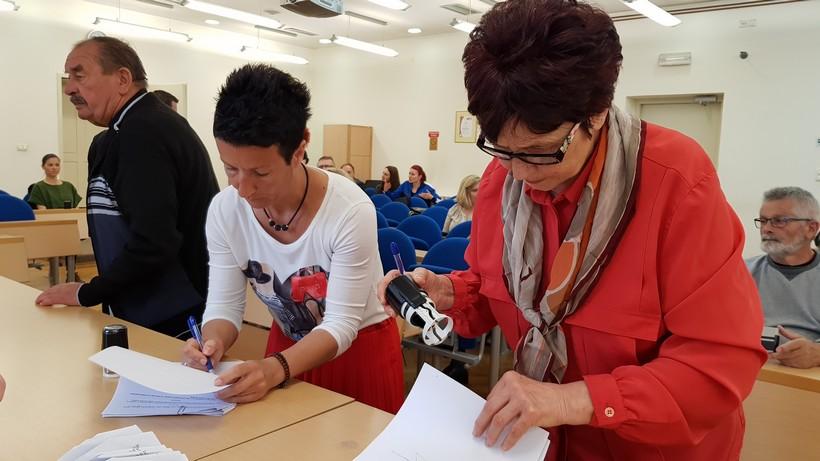 Za rad 86 bjelovarskih udruga podjeljeno gotovo milijun kuna