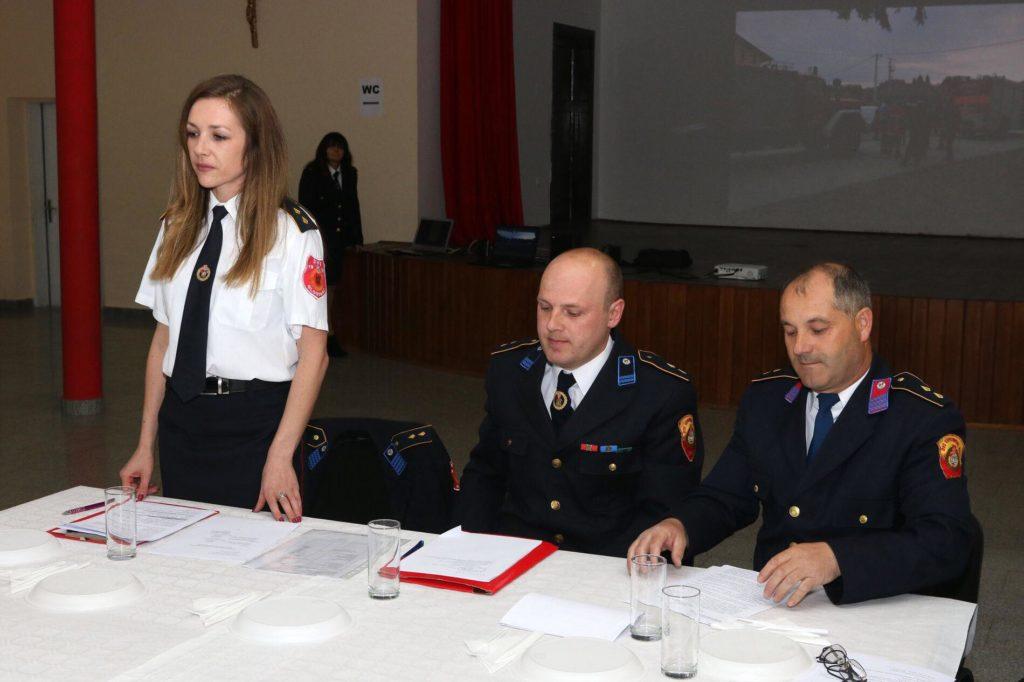 Održana redovita godišnja sjednica Skupštine VZO Hlebine-Koprivnički Bregi