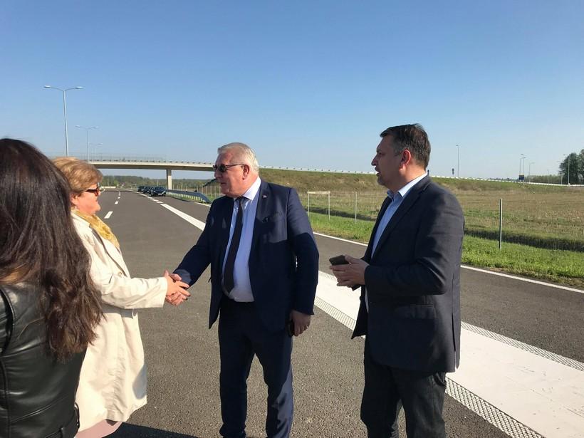 brza cesta bjelovar (2)