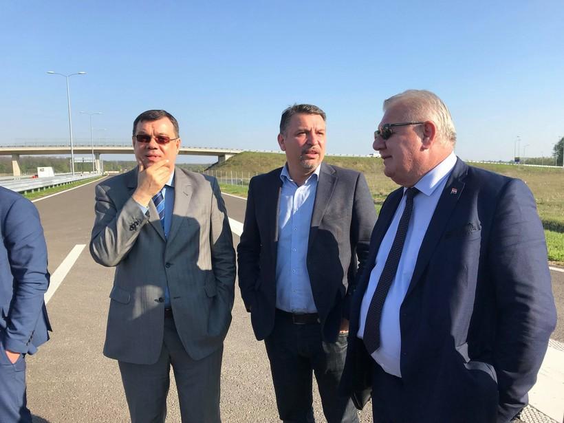 brza cesta bjelovar (7)