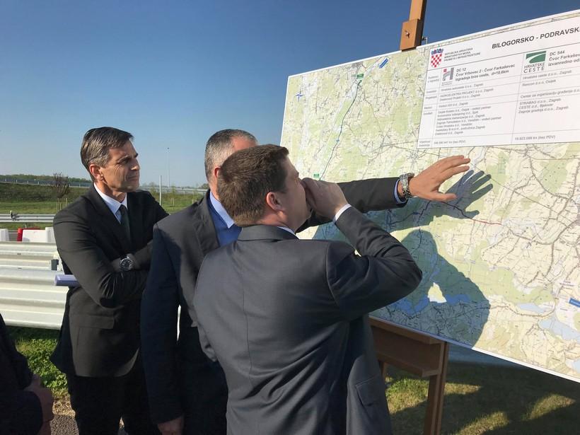brza cesta bjelovar (9)