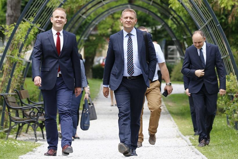 GRADONAČELNIK JAKŠIĆ PRIZNAO 'Otpad iz Samobora mora se voziti kako bi dobili 14 milijuna kuna od EU'