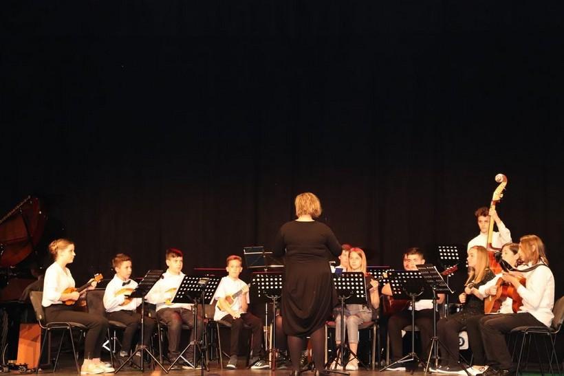 koncert dom mladih (1)