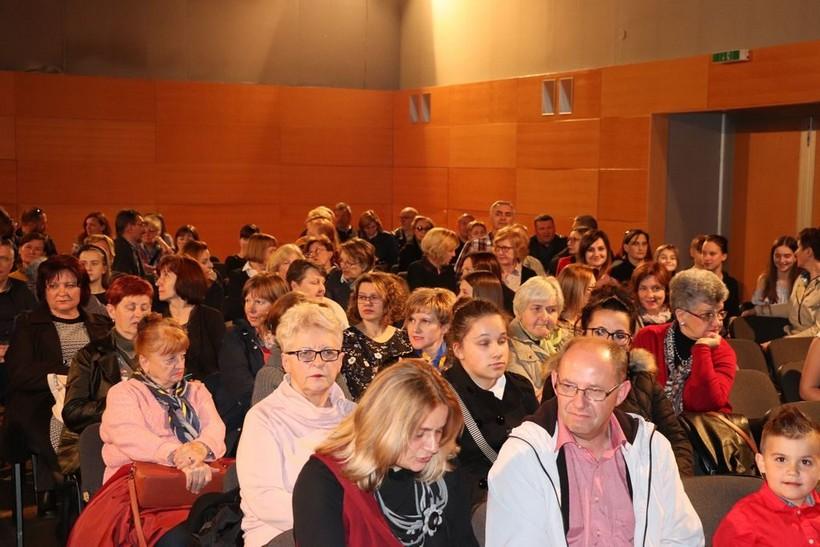koncert dom mladih (6)