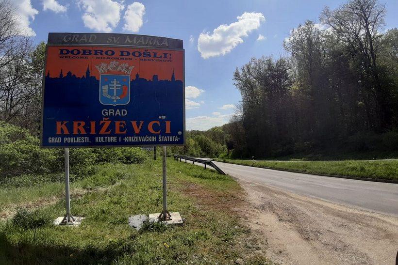"Vjera je ""out of the box"" život"