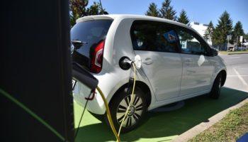 """Grad Đurđevac prijavio projekt za nabavu """"eco friendly"""" vozila"""