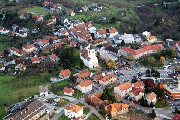 U Zagrebačkoj županiji šest novooboljelih, najviše u Svetom Ivanu Zelini