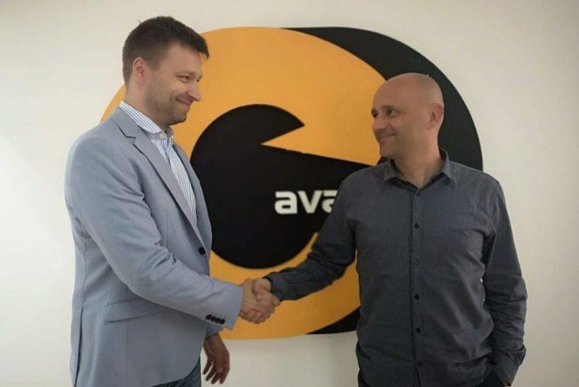 Đurđevački Avalon kupili Poljaci: 'Sjedište tvrtke ostat će u Đurđevcu'