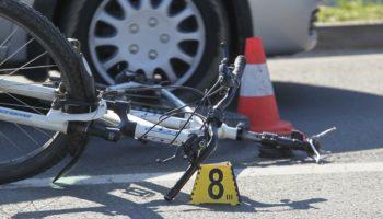 Audijem udario 11-godišnje dijete i pobjegao s mjesta nesreće