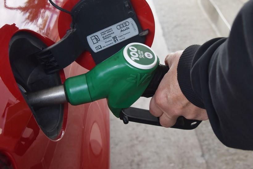 O rastu cijena energenata oglasio se Bruxelles – planira se smanjivanje trošarina i poreza, potpore, odgode plaćanja…
