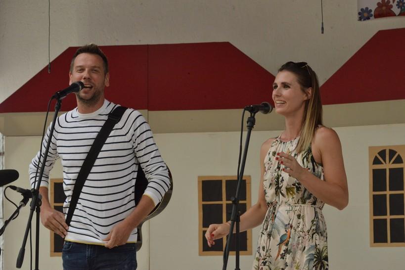 [VIDEO] Luka Bulić i Vrbovec pjevali kaj, kaj, kaj