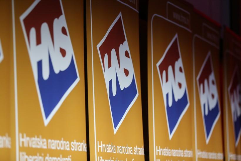 HNS: Predsjednik županijskog HDZ-a, Miro Totgergeli i njegovi partneri i dalje su uporno protiv gradnje nove zgrade Opće bolnice Bjelovar