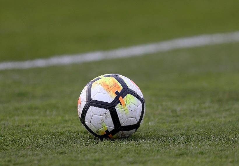 Oriolik izborio četvrtfinale Kupa
