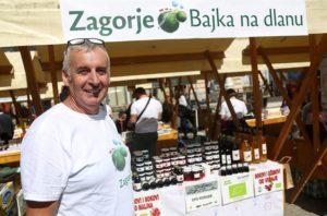 """""""100% Zagorsko"""" – dva dana Zagorja u Zagrebu"""
