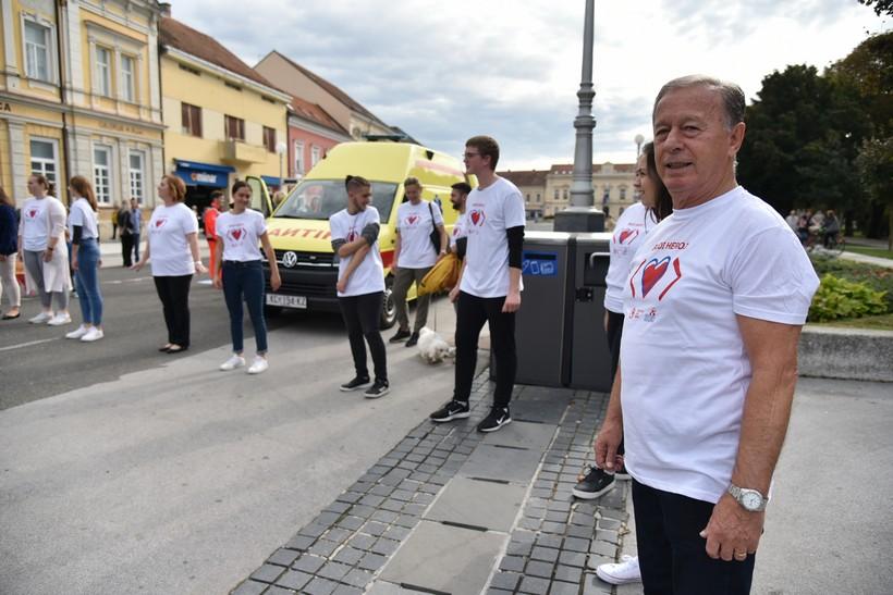 Svjetski dan srca i Međunarodni dan starijih osoba Koprivnica (11)
