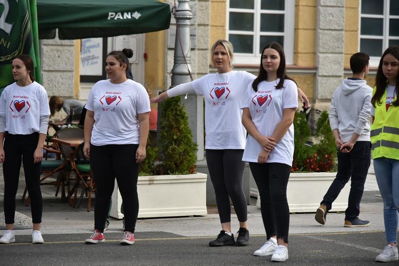 Svjetski dan srca i Međunarodni dan starijih osoba Koprivnica (13)