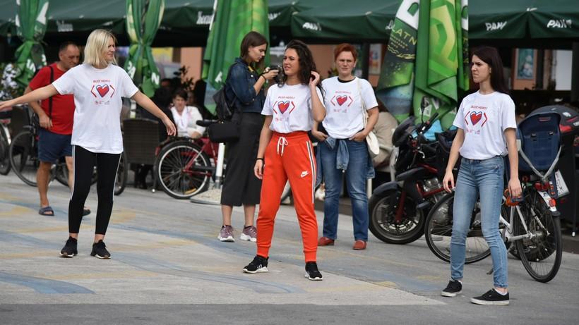 Svjetski dan srca i Međunarodni dan starijih osoba Koprivnica (14)