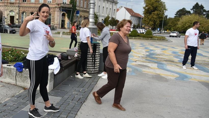 Svjetski dan srca i Međunarodni dan starijih osoba Koprivnica (15)