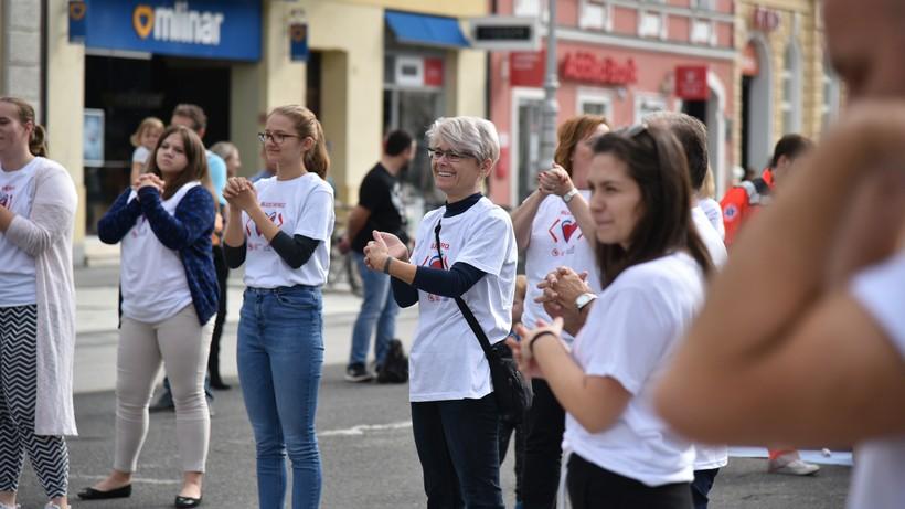 Svjetski dan srca i Međunarodni dan starijih osoba Koprivnica (17)