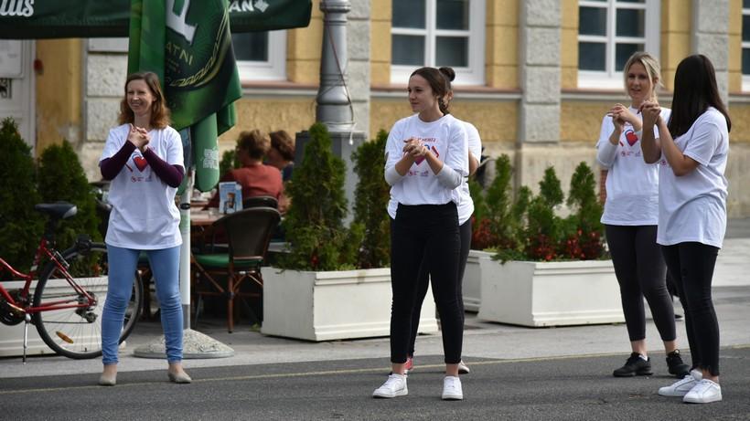 Svjetski dan srca i Međunarodni dan starijih osoba Koprivnica (18)