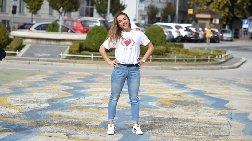 Svjetski dan srca i Međunarodni dan starijih osoba Koprivnica (19)