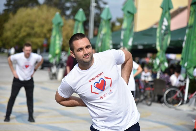 Svjetski dan srca i Međunarodni dan starijih osoba Koprivnica (20)