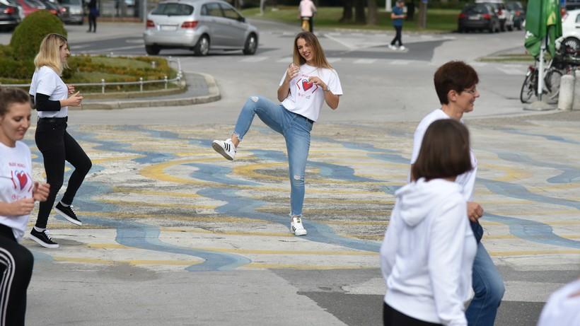 Svjetski dan srca i Međunarodni dan starijih osoba Koprivnica (21)
