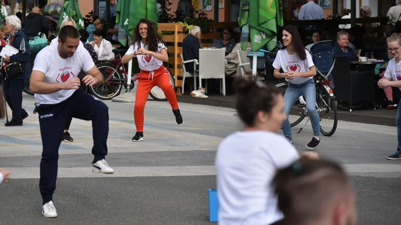 Svjetski dan srca i Međunarodni dan starijih osoba Koprivnica (22)
