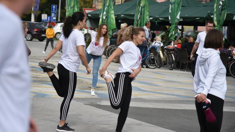 Svjetski dan srca i Međunarodni dan starijih osoba Koprivnica (23)