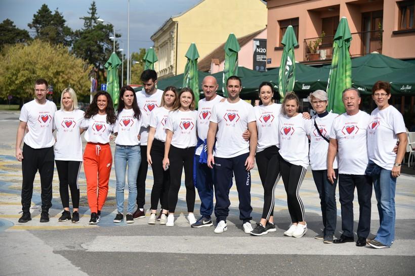 Svjetski dan srca i Međunarodni dan starijih osoba Koprivnica (24)