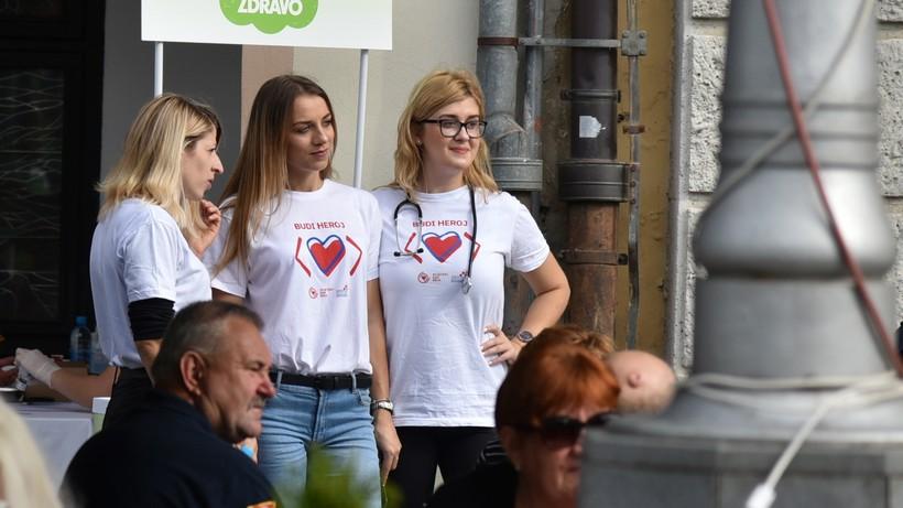 Svjetski dan srca i Međunarodni dan starijih osoba Koprivnica (25)