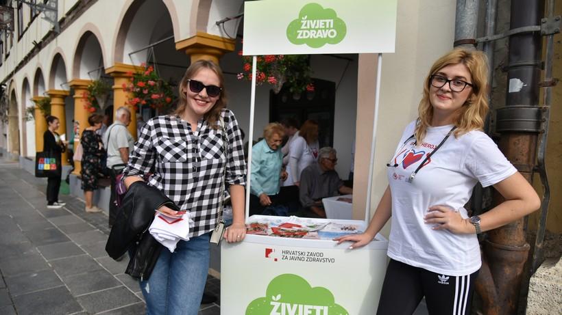 Svjetski dan srca i Međunarodni dan starijih osoba Koprivnica (26)