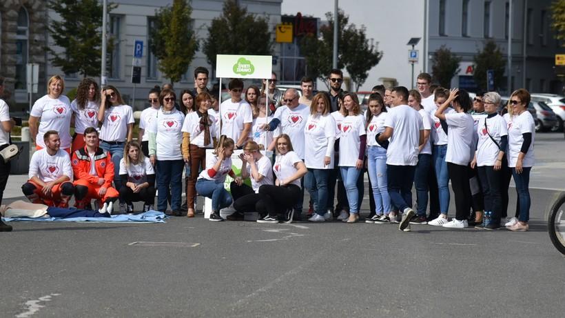 Svjetski dan srca i Međunarodni dan starijih osoba Koprivnica (27)