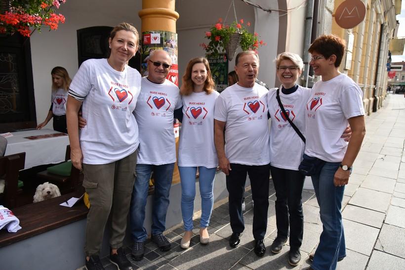 Svjetski dan srca i Međunarodni dan starijih osoba Koprivnica (28)