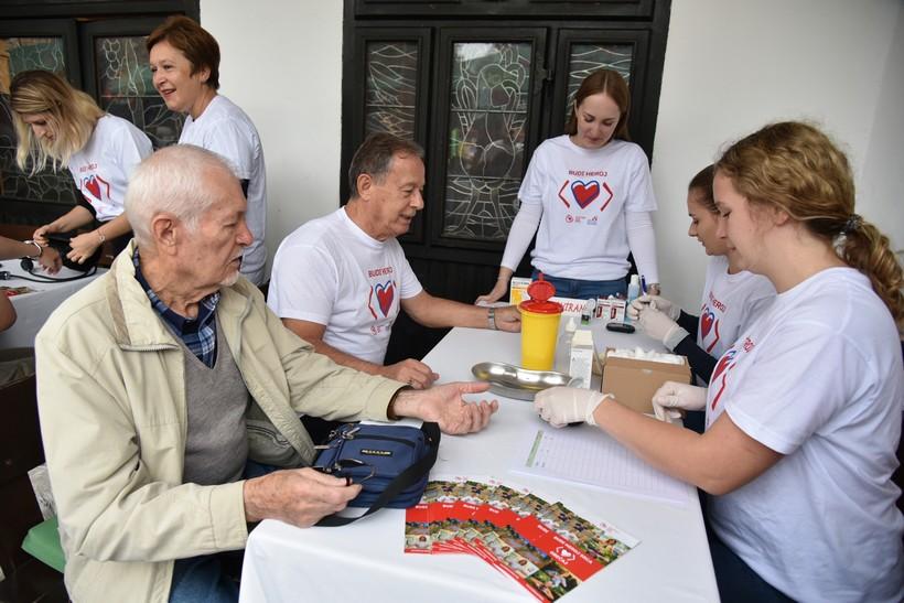 Svjetski dan srca i Međunarodni dan starijih osoba Koprivnica (29)