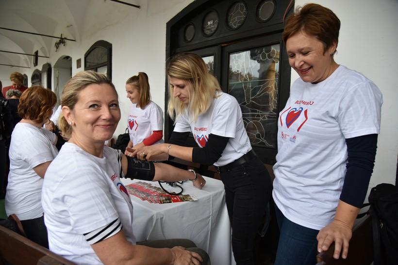 Svjetski dan srca i Međunarodni dan starijih osoba Koprivnica (30)