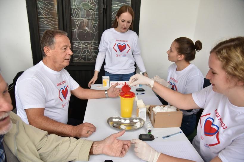 Svjetski dan srca i Međunarodni dan starijih osoba Koprivnica (31)