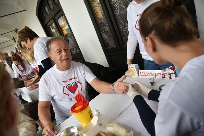 Svjetski dan srca i Međunarodni dan starijih osoba Koprivnica (32)