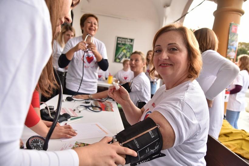 Svjetski dan srca i Međunarodni dan starijih osoba Koprivnica (34)