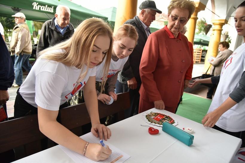 Svjetski dan srca i Međunarodni dan starijih osoba Koprivnica (35)