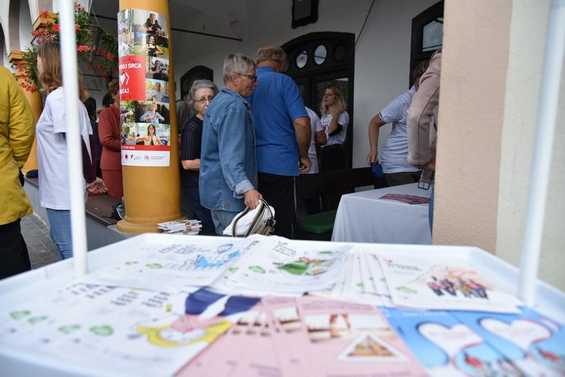 Svjetski dan srca i Međunarodni dan starijih osoba Koprivnica (39)