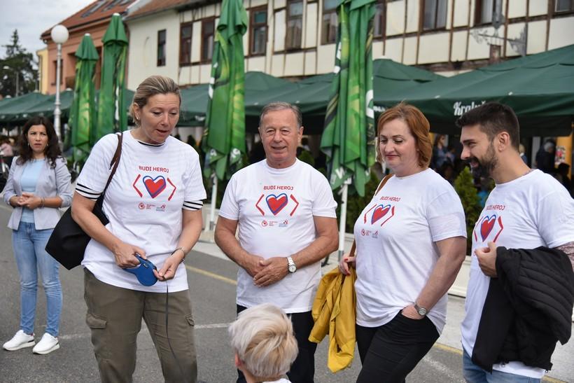Svjetski dan srca i Međunarodni dan starijih osoba Koprivnica (6)