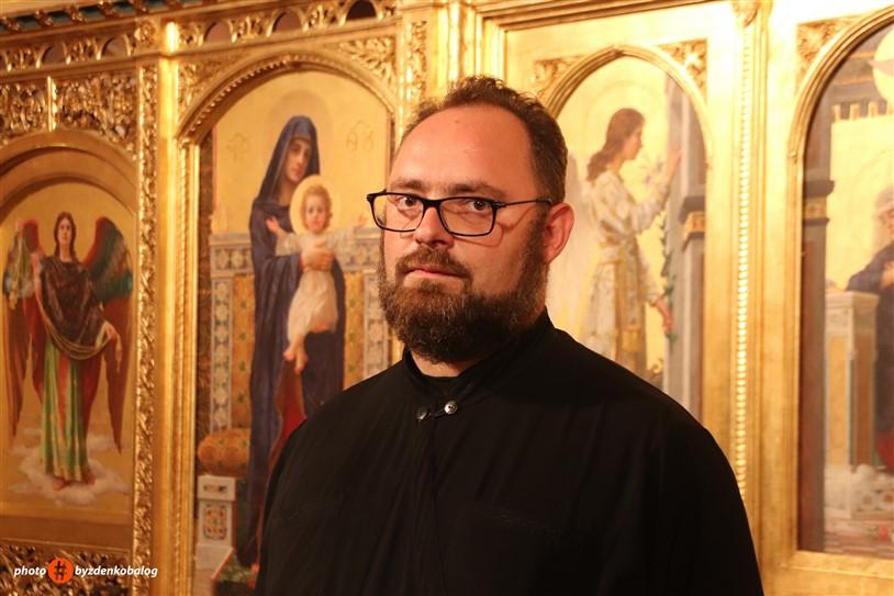 PRVA GODINA NA ČELU KRIŽEVAČKE EPARHIJE Mons. Milan Stipić: Uskoro se selim u Križevce, gdje će biti i Ordinarijat Križevačke eparhije