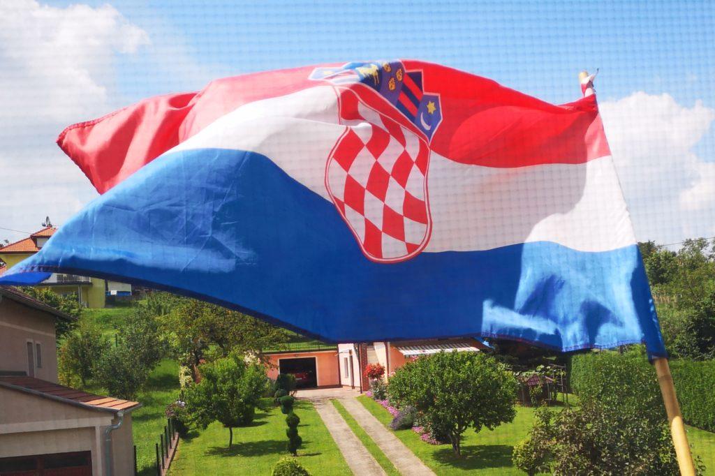 Hrvatska obilježava obljetnicu međunarodnog priznanja
