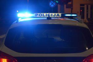 Poznati detalji strašne prometne kod Križevaca: '27-ogodišnjak je izgubio nadzor na Audijem A4′