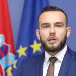 Aladrović: Svaka mjera imat će ekonomsku protumjeru
