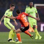 Europska liga: Šahtar i Sevilla u polufinalu