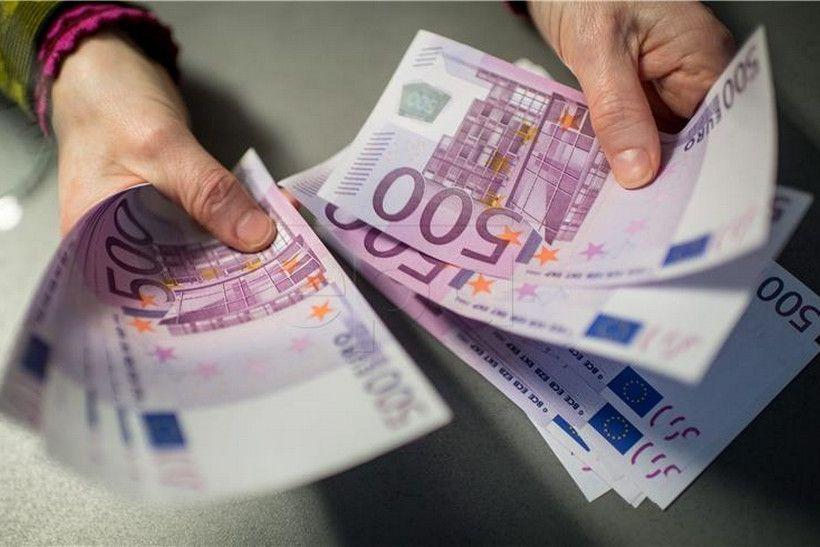 Pismo s poništenom markom prodano za 430.000 eura