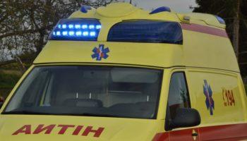 U Zagrebu 13 novooboljelih od koronavirusa