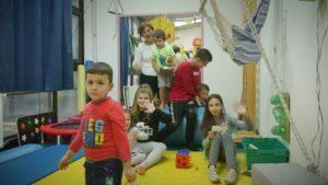 """Počinje humanitarna kampanja """"Budi mi prijatelj"""" koju provodi udruga """"RTL pomaže djeci"""""""
